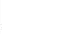 Logo Papernet
