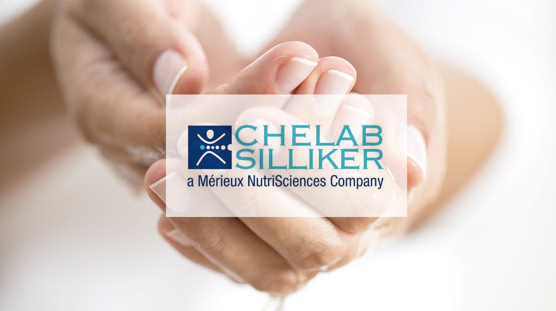 Chelab Silliker